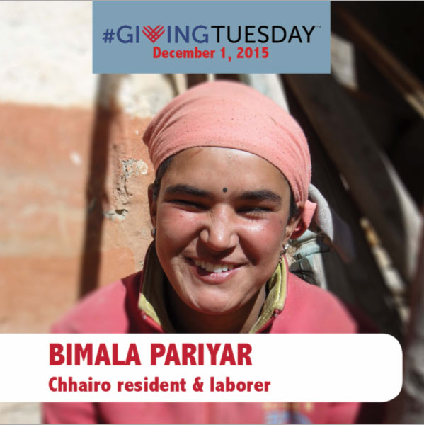 givingtuesday-bimala