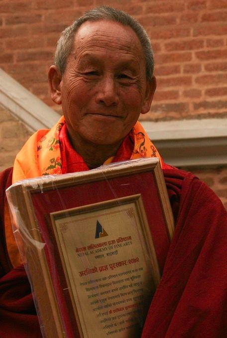 monk-award