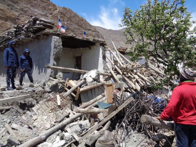 nepal-earthquake1